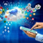 6 Virtual Reality Content Companies to Watch