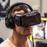 6 Virtual RealityGamingCompanies to Watch