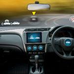 7 Autonomous Vehicles that Aren't Automobiles