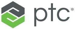 ptc-logo
