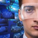 Robo Advisor vs. Human Financial Advisor