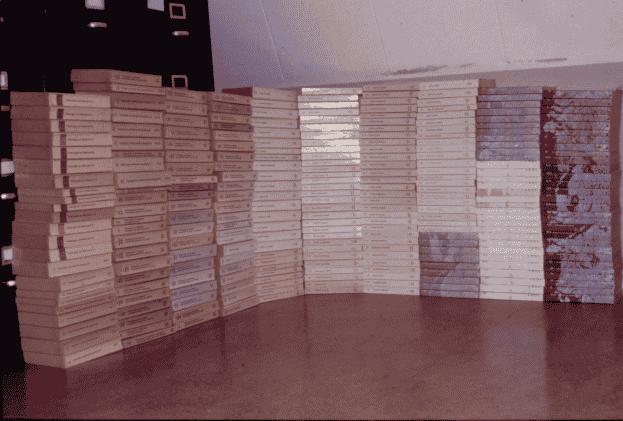 3-billion-letters