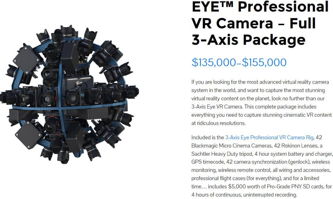 360-designs-real-time-virtual-reality-camera
