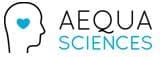aequa-sciences-logo