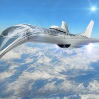 Autonomous Aerial Vehicles – How Far Away Are We?