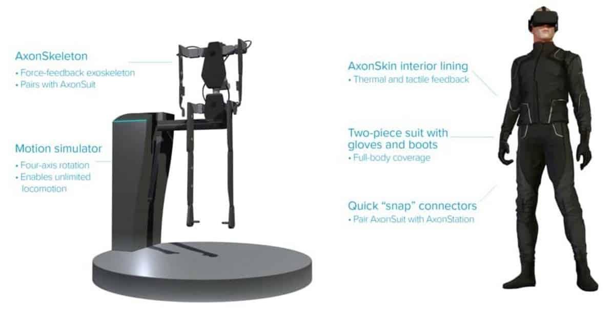 axon-vr-haptic-system