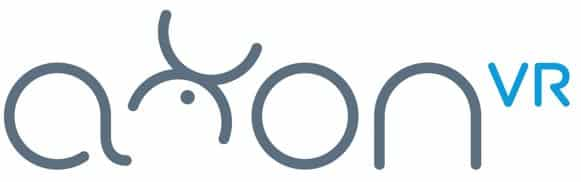 axonvr-logo
