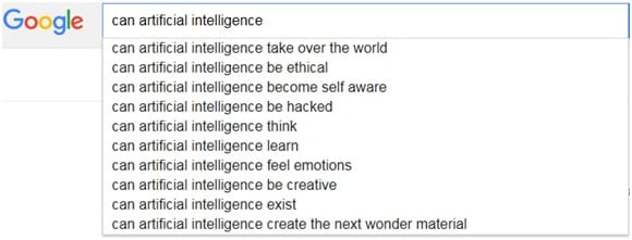 can-arttificial-intelligence