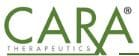 cara-therapeutics-logo