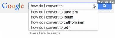 convert-to-pdf-meme