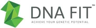 dna-fit-logo