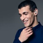 Doppler Labs – Smart Earbuds for Augmented Hearing