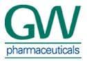 gw-pharmaceuticals-logo