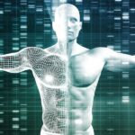 7 Genetic Fitness DNA Testing Companies