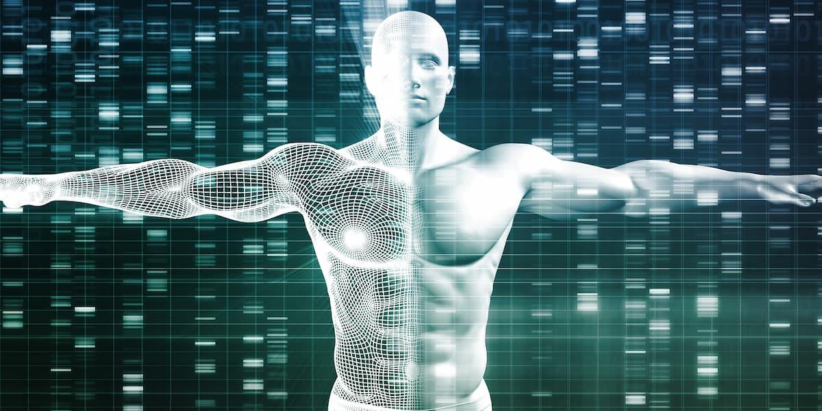 7 Genetic Fitness Dna Testing Companies Nanalyze