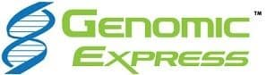 genomic-express-logo