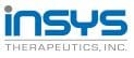 insys-therapeutics-logo
