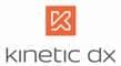 kinetic-dx