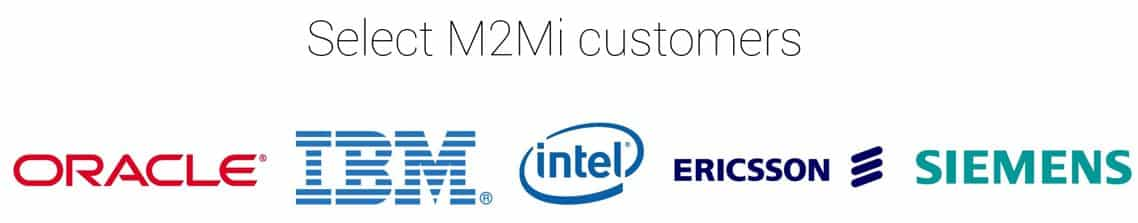 m2mi-customers