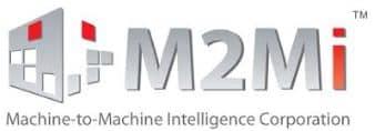 m2mi-logo