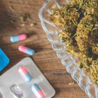 5 Medical Marijuana Stocks That Are Legitimate