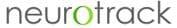neurotrack-logo