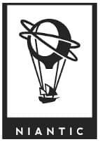 niantic-logo