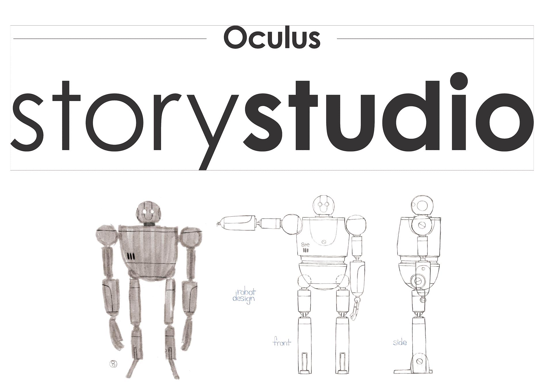 oculus-storystudio
