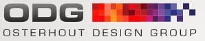 osterhout design group logo