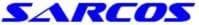 sarcos-logo