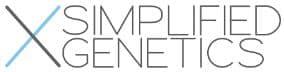 simplified-genetics-logo