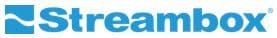 streambox-vr-logo