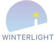 winterlight-labs-logo