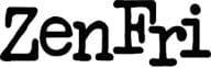 zenfri-logo