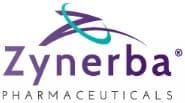 zynerba-pharmaceuticals-logo