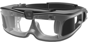 atheerairglasses