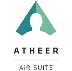 logo-atheer