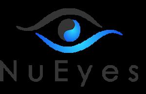 logo-nueyes