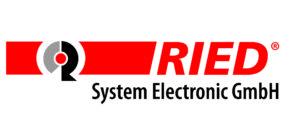 logo_ried