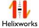 helixworks-logo