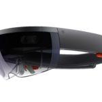 6 Ways Companies Are Already Using Microsoft HoloLens