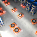 9 Industrial Robots for Your Warehouse