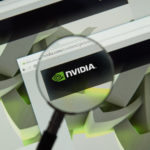 Why was NVDA Stock Price up Over 220% in 2016?