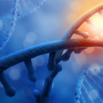 Synthego and Synthetic Guide RNA Explained