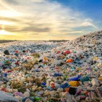 3 Words: Recyclable Thermoset Plastics