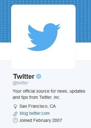 twitter_verified_account
