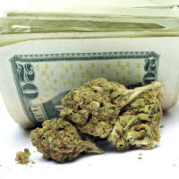 11 Venture Capital Firms Investing in Cannabis Startups