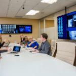 9 Visual Collaboration Software Companies