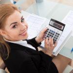 Xero Accounting Software – From Xero to Hero?