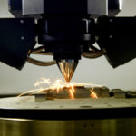 3D Printing Metal – The 7 Most Funded Startups